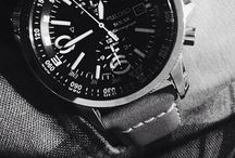 Best looking watches for young men