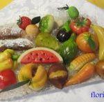 Paste e Pasticci: Piccola Pasticceria / Piccola pasticceria tratta dal mio blog Paste e Pasticci...con Flò