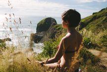 Meditate UNPLUG yourself