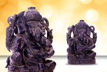 Enlighting Ganesha