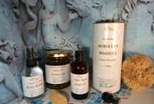Christmas Gifts / Natural Gifts for Men and Women