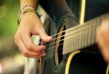 http://capacidadedigital.com/como-aprender-a-tocar-violao-sozinho-passo-passo/