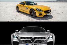 favor cars