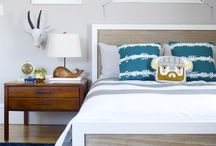 Perfect boy bedroom / Out of ideas for you boy bedroom, you've come to the right place