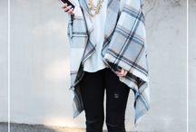 My style :) / My style :)