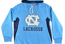 Awesome Lacrosse Stuff