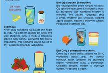 Food-napoje