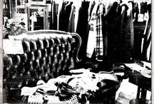 eHy! ShOp  StReetFaShiOn coNcePt ShOp   / Ricerca e Qualità i Nostri punti fermi Abbigliamento, scarpe ed accessori uoMo - doNna Lo spazio inteRno dello ShOp si preSta ad ospiTare espoSizioni di artiSti/ foTofraFi emerGenti