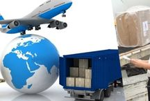 Customs Clearance / Personalized service without the premium price