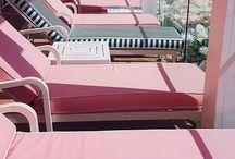 Fun- Pink Things