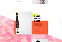 Web : Fashion