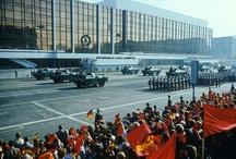 DDR - Deutsche Demokratische Republik (1949-1990)