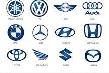 Automotive / Automotivehttp://www.pinterest.com/mydealswallet/astrologyfuture/