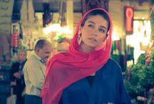 Persian Vibes