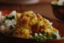 Recipes / Συνταγές μαγειρικής - ζαχαροπλαστικής