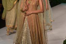 Kotwara by Meera Muzaffar alli
