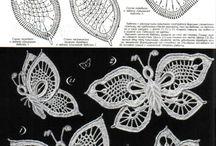 motylci