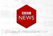 TV Kanalları / Canlı TV kanalları