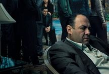 Sopranos is the best TV show of all times