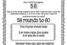 Math: Rounding