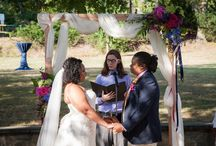 Ultimate Same-Sex DC Weddings / The most beautiful, creative, fun and festive weddings the Washington, DC area has ever seen!  / by GayWeddings.com
