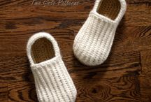 adult house slippers