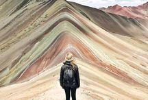 Peru   Viagens