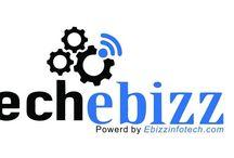 Trending News Worldwide - Techebizz / Techebizz | Worldwide Latest Trending News and Updates on Apps, Web App, Computing, Internet, Technology, Networking, Security, Launches, Trending, Games