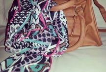 Bag obsessed