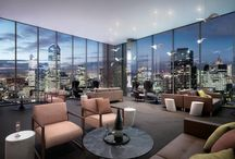 Salvo Property Group - Luxury Living / Salvo Property Group has a simple yet significant goal – to create luxury for people in value conscious times without compromising the design or project builds