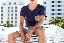 Martin Garrix... / Es un tipo muy hot y lo amo...