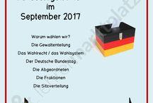 lehrmittelperlen.net (Marisa Herzog) / https://www.lehrmittelperlen.net/  #lehrmittelperlen #unterrichtsmaterial #marisa #herzog