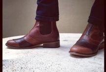 Delacuca Zapatos