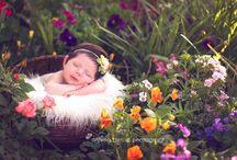 PH-Newborn outside