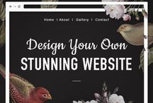 Design Website