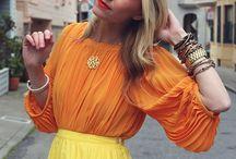 fashion / by Diane Arrasmith