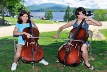 Long Lake Camp For The Arts - Sweeney Todd / Here at Long Lake Camp for the Arts we offer the most exciting music camp opportunity for kids and teens all over the world. View our images to see for yourself! We love re-pins as well!