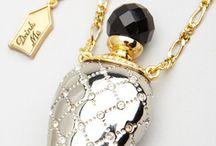 Jewelry / by Victoria Lynn