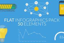 infographoc