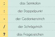 PLAKATE deutsch