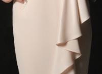 Garderobe Eleganz
