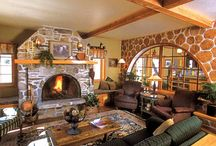 Door County's Distinctive Lodging