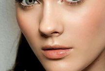 [Make-up]
