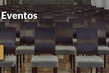 Curso de Organización de Eventos -  Vanluy Models & Events / Vanluy Models & Events apuesta por la formación en la organización de eventos. Los eventos son, actualmente, una herramienta de comunicación estratégica para las empresas, organizaciones e instituciones, convirtiéndose así en un instrumento ideal para los diseñadores y profesionales de la moda. Reserva tu curso http://vanluymodels.com/cursos/curso-de-organizacion-de-eventos/
