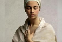 Portrait-painters / Portrait-painters Louis Treserras - Stan Miller`s - Christinr Comyn Alain Picard. Gottfried Helnwein Hiperrealic !!!
