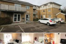To Let | Chingford | E4