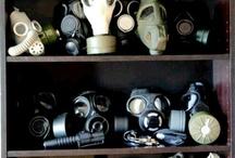 Militar y armas Colecciones