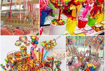 Candy Bar Party Ideas / Candy Bar Party Candy Bar Ideas For Birthday Party Candy Bar For Party Candy Bar Setup For Party Candy Bar Birthday Party Candy Buffet Party City Candy Bar Party Favors Candy Bar Ideas For Graduation Party Candy Bar Party Ideas Dylan Candy Bar Birthday Party Cost Candy Buffet Birthday Party Dylan's Candy Bar Party Chocolate Bar Party Favors Candy Bar At Party Candy Bar For Sweet 16 Party