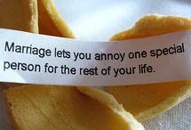 Happy-Marriage-Quotes / Curation of the best happy marriages quotations from the world.