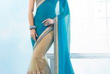 Designer Sarees For Daily Wear